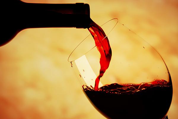 resize wine