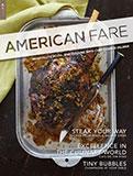 American Fare