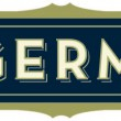 St-Germain_Banner_Logo_Simple