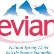 evian-swoosh-ENG_FR-logo
