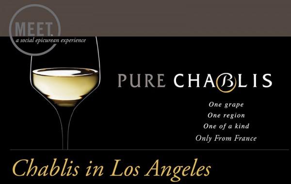 _Chablis-F13-INVITES-LA2