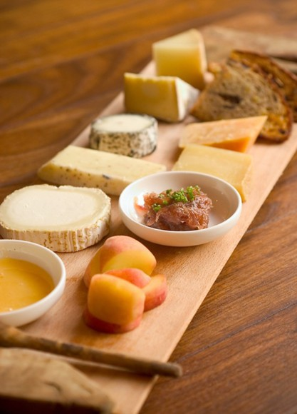 cheese-board-side-Proof