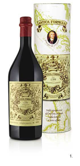 Carpano-Antica-Bottle-_opt