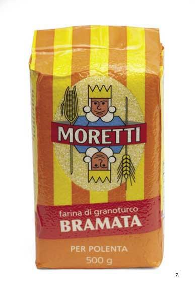MorettiPolenta_opt