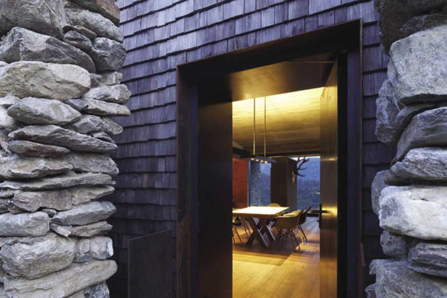 Rustic-Residence-Sterz_opt