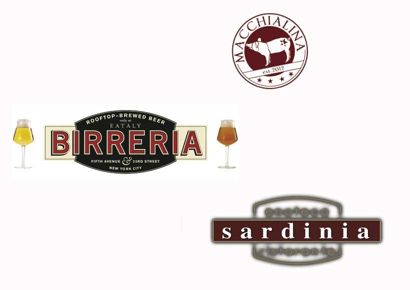 Sardinia_opt