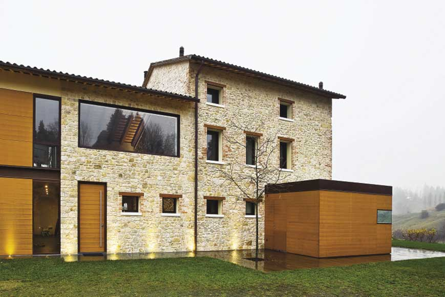 chiavelli-residence-fa_opt