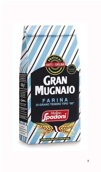 gran-mugnaio-pasta-00-_opt