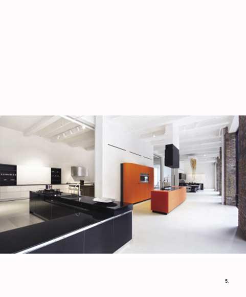 kitchen-showroom-1_opt