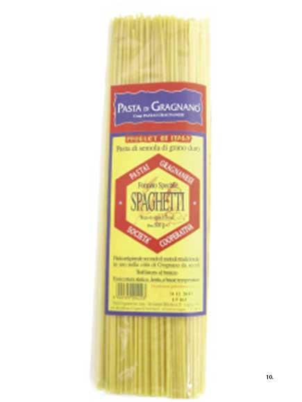 spaghetti-pasta-gragna_opt