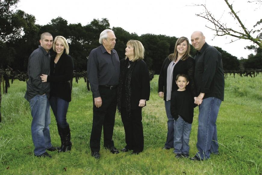 Bartolucci family phot_opt