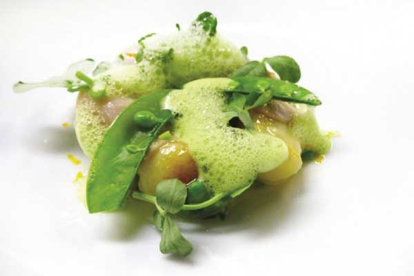 Dovetail_Gnocchi-with-_opt-600x449