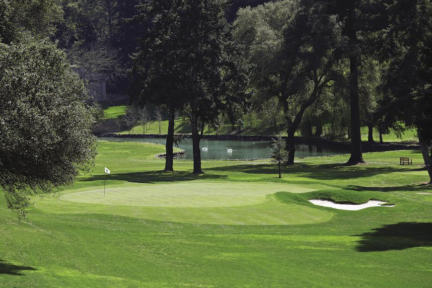 Golf_05_opt
