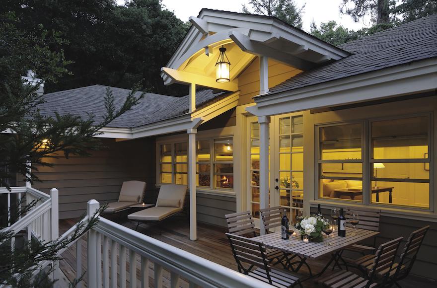 Lodge_Hillside_Suite_d_opt