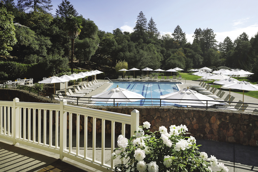 Meadowood_pool_03_opt