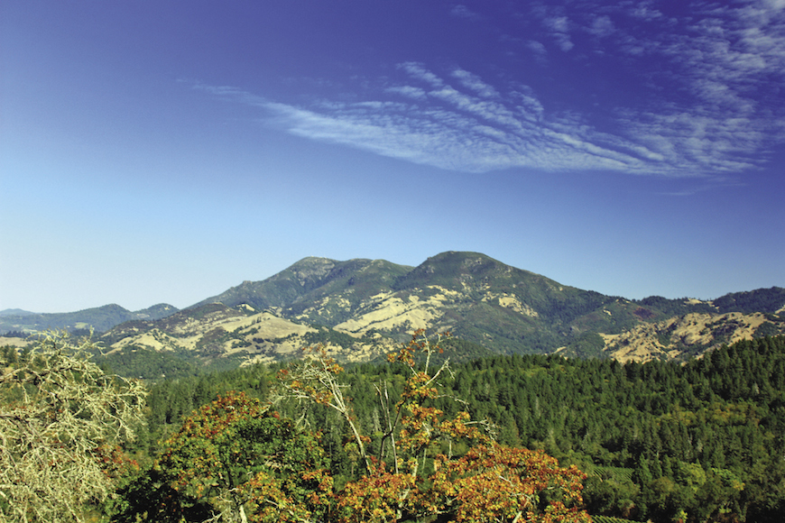 Mount Saint Helena_opt