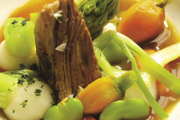 POT AU FEU 20_opt FEATURED