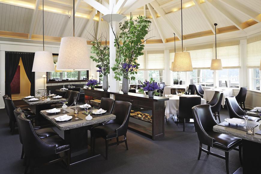 Restaurant_Interior_10_opt