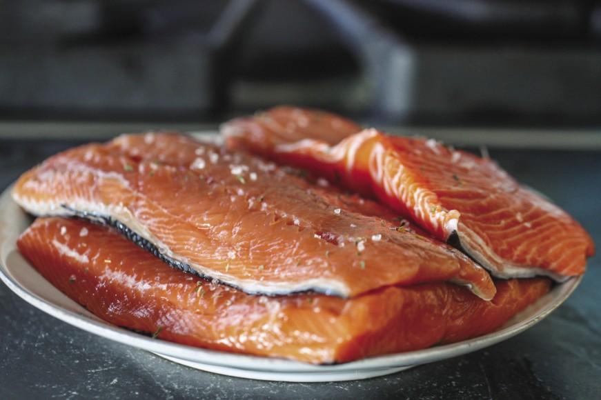 Salmon_opt