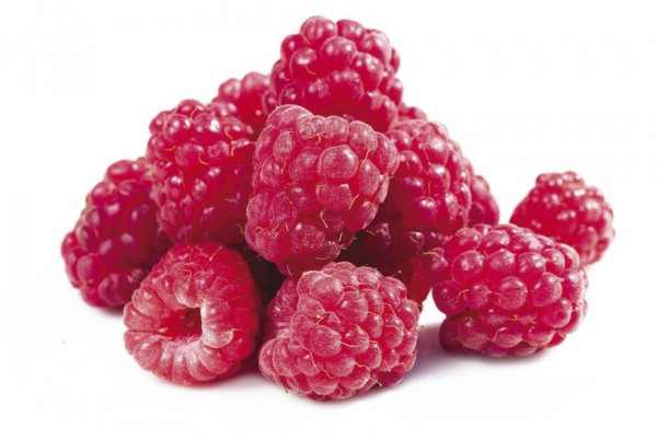 frozen_raspberries_09_opt