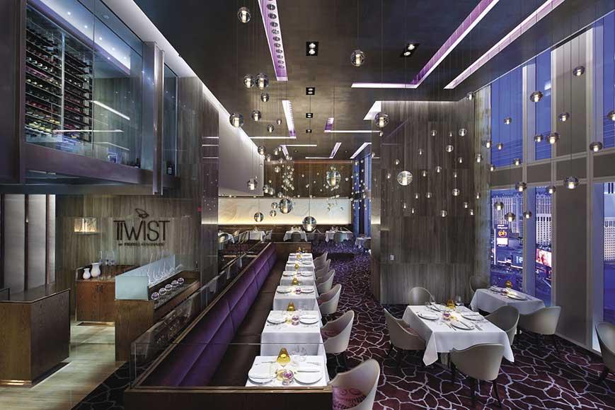 las-vegas-restaurant-t_opt