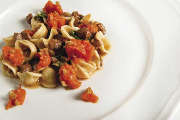 orecchiette-red-lamb_opt-600x399