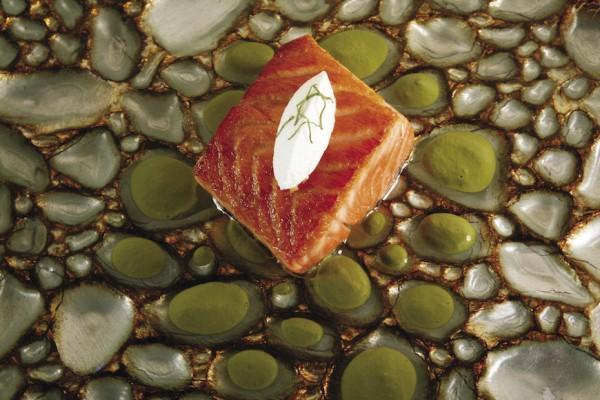 scottish salmon, sorre_opt