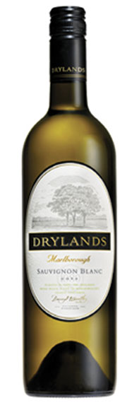 2014-Drylands-Sauvignon-Blanc-750ml-Bottle-Shot-copy