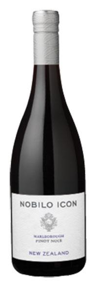 Nobilo-Icon-Pinot-Noir-NV-CMYK-300dpi