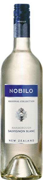 Nobilo-RC-SB-NV