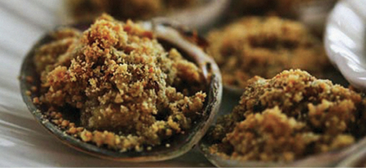 baked-stuffed-clams-a