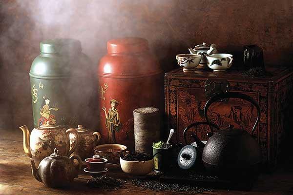 dmo-16-hong-kong-tea-service-5