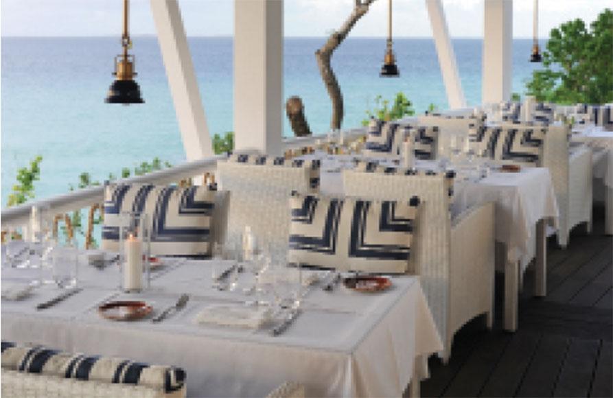 ©PITER-JP-2014-Malliouhana-restaurant_2071