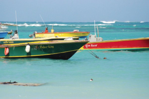 fishing_boats_anguilla_by_laura_johnston