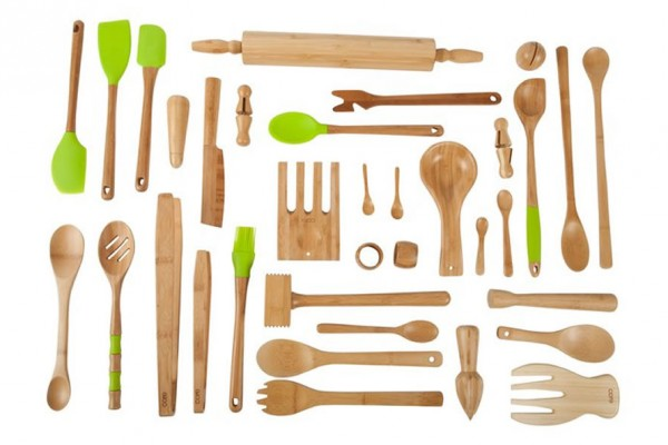 Utensils-Wood-Products-Design-Kitchen-Dining-Core-Bamboo-600x400