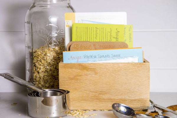 recipe-box-4-600x400