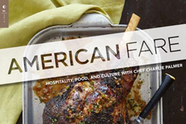 American_Fare_12-01
